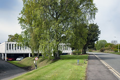 Mitchelston Industrial Estate 18