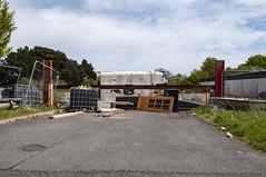 Mitchelston Industrial Estate 21
