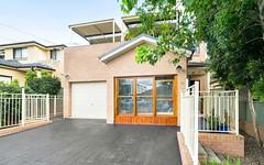 68A Desmond Street, Merrylands NSW