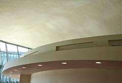 TWA/JFK #51 (Keith Michael NYC (6 Million+ Views)) Tags: twa twahotel jfk jfkairport queens newyorkcity newyork ny nyc eerosaarinen googie googiearchitecture