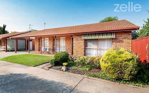 2/716 Macauley Street, Albury NSW 2640