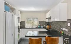 75 Cornelia Road, Toongabbie NSW