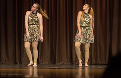 06 01 19 Sweetwater Performing Arts (681 of 979) (mharbour11) Tags: dance recital sweetwater performingarts maggiedickey harbour