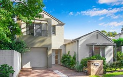 2 Healy Avenue, Newington NSW