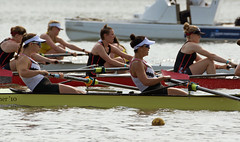 May 31, 2019:  NCAA women's rowing championships, Division I, II and III Eights Heats (carpingdiem) Tags: ncaawomensrowingchampionships rowing indianapolis 2019 eaglecreekpark