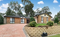 3 Styles Close, Fletcher NSW
