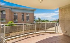 15/2 Boondilla Rd, The Entrance NSW