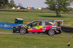 _MG_1297 (JB Photography/BoostNBeards) Tags: subaru sti racecar iag