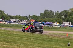 _MG_1303 (JB Photography/BoostNBeards) Tags: subaru sti racecar iag