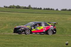 _MG_1295 (JB Photography/BoostNBeards) Tags: subaru sti racecar iag