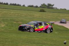 _MG_1223 (JB Photography/BoostNBeards) Tags: subaru sti racecar iag