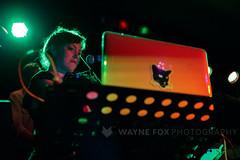 Julia Holter (Wayne Fox Photography) Tags: 1 1280m 2019 4 4june2019 4486331 52 thisistmrw bhampromoters castleandfalcon juliaholter juliashammasholter thisistmrwuk waynejohnfox waynefoxphotography birmingham birminghampromoters brum castle falcon fox holter john julia june kingdom live livemusic midlands music nightlife photography promoters thecastleandfalcon tmrw tuesday uk united wayne waynefox westmidlands birminghamuk fullgallery gig httpwwwflickrcomwaynejohnfox httpwwwthisistmrwcouk httpwwwwaynefoxphotographycom httpsinstagramcomwaynefoxphotography httpstwittercombhampromoters httpstwittercomcastleandfalcon httpstwittercomthisistmrw httpstwittercomwaynejohnfox httpswwwfacebookcomcastleandfalcon httpswwwfacebookcombhampromoters httpswwwfacebookcomthisistmrwuk httpswwwinstagramcombhampromoters httpswwwinstagramcomthisistmrw infowaynefoxphotographycom lastfm:event=4486331 life night waynejohnfoxhotmailcom