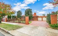 40 Meredith Avenue, Glengowrie SA