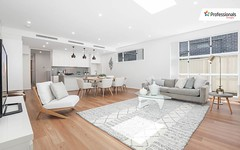 27A Broadoaks Street, Ermington NSW