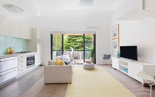 11/21 Eric Road, Artarmon NSW 2064