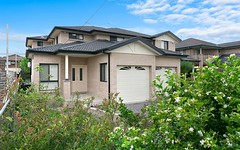 33A McCredie Road, Guildford NSW