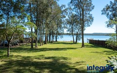 27 Island Point Road, St Georges Basin NSW