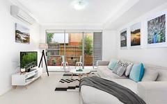 3/6-12 Courallie Avenue, Homebush West NSW