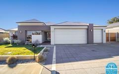 50 Shoreline Drive, Rhodes NSW