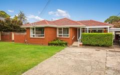 11 Bulli Road, Toongabbie NSW