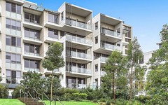 G41/9 Epping Park Drive, Epping NSW