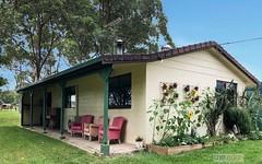 247a Orara Way, Coramba NSW