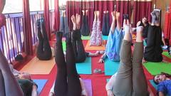 Yoga Retreats Dharamsala India (om.yoga@ymail.com) Tags: yogagoals yogagram yogainspiration yogaislife yogalife yogalifestyle yogalooksgood yogalove yogalover yogamom yogaonline yogaoutdoors yogapants yogapose yogaphotography yogapractice yogaprogress yogaretreat yogastudent yogateacher yogatutorial yogavibes yogavideo yogini yogi