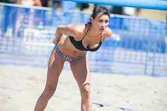 _DSC9499-Edit (tintinetmilou) Tags: kitsbeachvolleyball2018 gordgallagher kits beach volleyball vancouver
