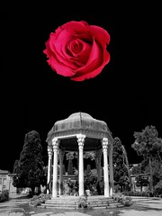 Hafez Shiraz #hafez #hafeztomb #shiraz #hafezshirazi #iran #iranian #persian #farsi #poet #poetry #poems #iranianpoems #iranianpoet #tehran #esfahan #gilan #rasht #tabriz #japan #tokyo #ottawa #montreal #toronto #love #art #artist (Taymaz Valley) Tags: hafez hafeztomb shiraz hafezshirazi iran iranian persian farsi poet poetry poems iranianpoems iranianpoet tehran esfahan gilan rasht tabriz japan tokyo ottawa montreal toronto love art artist