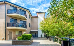 15/29-31 Preston Street, Jamisontown NSW