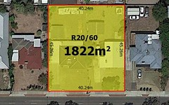 Lot 303 Riverbrae Av, Riverstone NSW