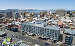 302/156 Bathurst Street, Hobart TAS