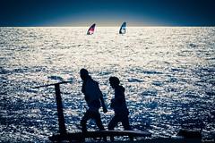 A week at the races:  2019 Catalunya Costa Brava PWA World Cup (Pyc Assaut) Tags: 2019 catalunya costa brava pwa world cup 2019catalunyacostabravapwaworldcupdatemay28jun022019disciplinesmenfoillocationgulfofroses costabrava spain disciplines menfoil windsurf windsurfing wind vent windsurfer windy a week races aweekattheraces race ccourses course unesemaineauxcourses pyc5pyc pyc5pycphotography pycassaut pierreyvescugni pierreyvescugniphotography plage beach plancheàvoile sea mer méditerranée extérieur bleu blue entrainement training espagne santperepescador lescala tramuntana tramontagne sport campinglaballenaalegre