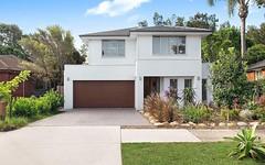 8 Binda Crescent, Little Bay NSW