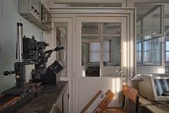 . compaq (. ruinenstaat) Tags: ruinenstaat tumraneedi lost urbex abandoned factoryc lostplaces
