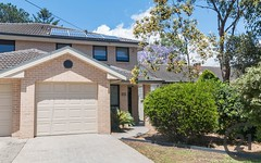 83a Alma Road, Padstow NSW