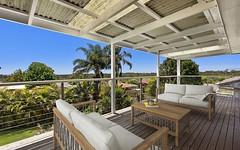 9 Curzon Avenue, Bateau Bay NSW