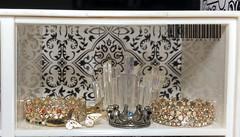 Alysa's Favorite Crowns 👑 (EdmondLovesAlysa) Tags: alysa alysaoflosangeles edmondlovesalysa dolls dollphotography photography integrity integritytoys mattel barbie wardrobe barbiewardrobe