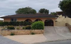 1213/9-17 Howard Avenue, Dee Why NSW