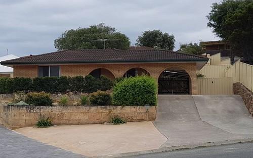 29 Manmarra Crescent, Eight Mile Plains QLD 4113