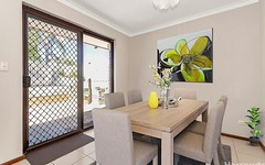 304 Smithfield Road, Fairfield West NSW