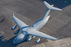 USAF C-17A 08-8195 (Josh Kaiser) Tags: 088195 c17 c17a mcchord usaf