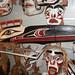 Thunderbird and other masks