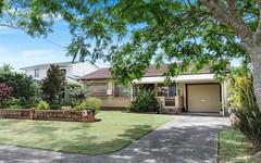 3 Buchanan Street, Ballina NSW