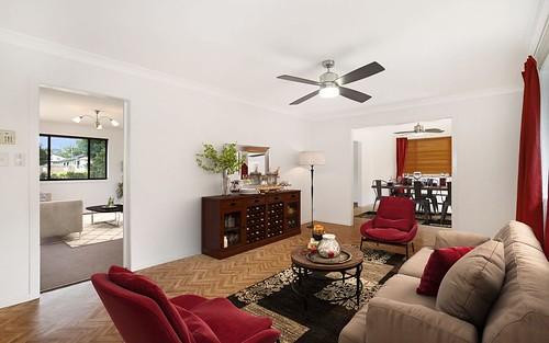 39 Kentucky Street, Armidale NSW 2350