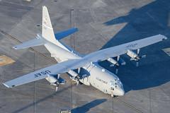 USAF C-130H 91-1237 (Josh Kaiser) Tags: 911237 c130 c130h kyang usaf