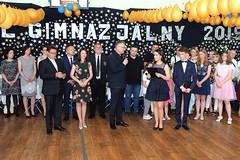 Bal Gimnazjalny 2019