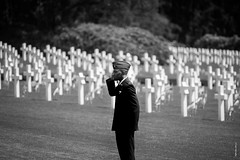 2019 Memorial Day-Luxembourg American Military Cemetery (Ivan Herrador) Tags: old blackandwhite tree geometric monument nature monochrome cemetery grave grass stone outdoors death war europe loneliness image outdoor military tombstone scene structure symmetry graves silence burial christianity nikkor gravestones tranquil built scenics primelens nikond3 19441945 luxembourgamericancemeteryandmemorial cemeteryandmemorial blackwhite nikon wwii ngc battle d3 nikkor300mmƒ45ai