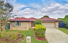 7 Ohio Place, Quakers Hill NSW
