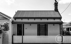 36 Bendigo Street, Prahran VIC